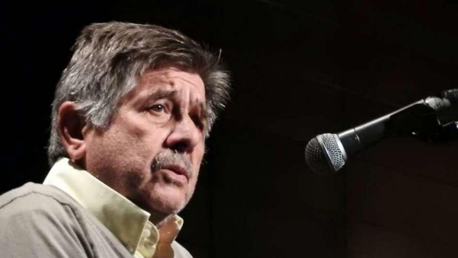 Murió Carlos Slepoy, el argentino que se convirtió en ícono de la justicia universal