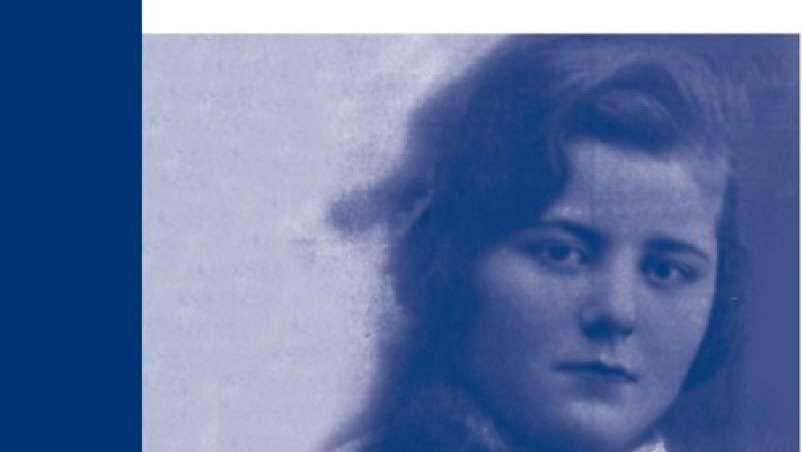 Entrevista a Perla Suez: la ficción en busca del origen