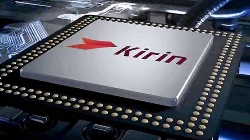 Lanzan el primer procesador móvil que soporta inteligencia artificial