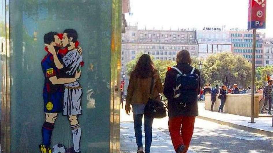 Lionel Messi complicado: el fiscal pidió cárcel