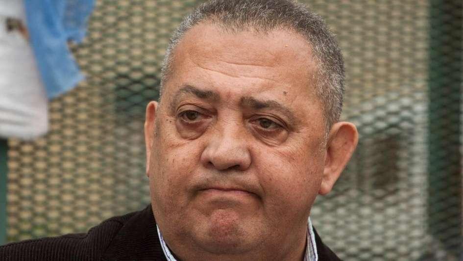 Bonadio llamó como testigos a diputados y senadores — Memorándum con Irán