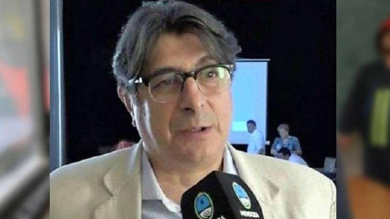 Habilitaciones irregulares de grandes comercios, la investigación que catapultó la salida de Pizarro