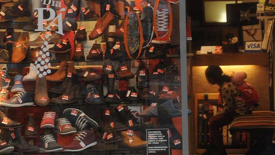 Según la FEM, levantaron las ventas por el Día del Padre en Mendoza