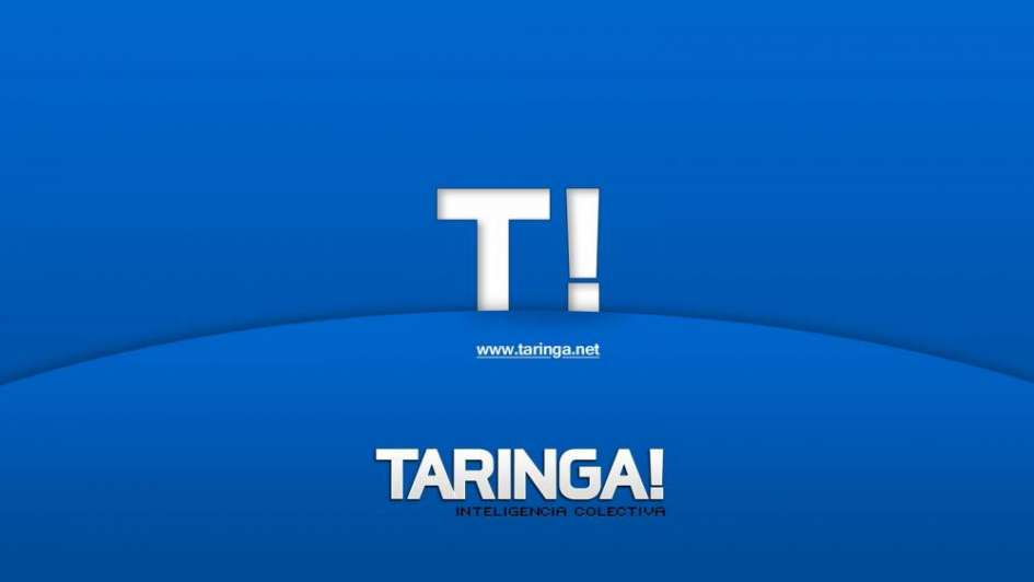 Un ataque informático afectó a más de 28 millones de cuentas de Taringa!