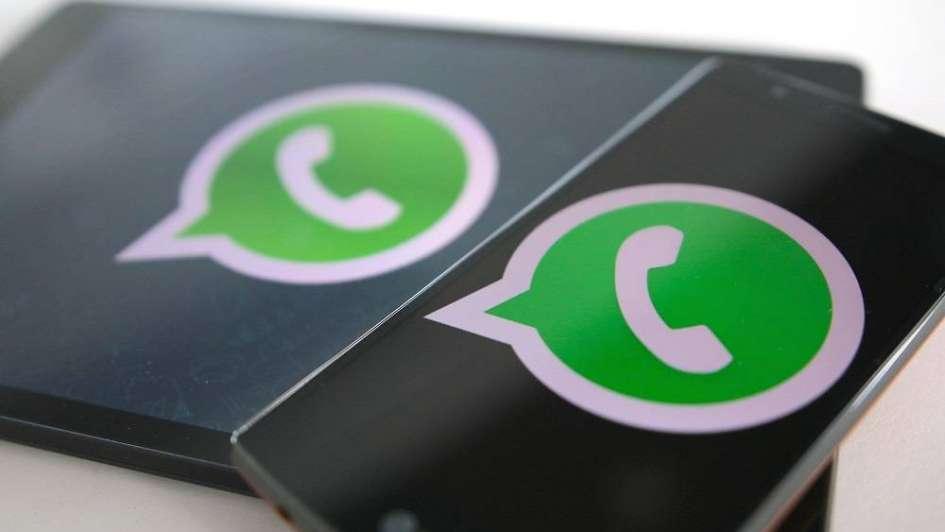 Prueba y error de WhatsApp: vuelven los estados con texto sin fotos ni videos efímeros