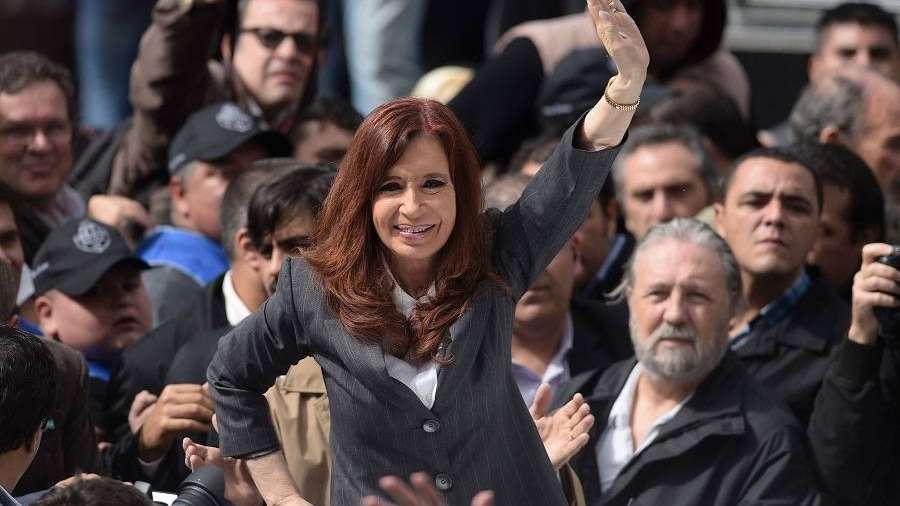 Diario Le Monde revela vínculos entre los Kirchner, Lázaro Báez y los #PanamaPapers