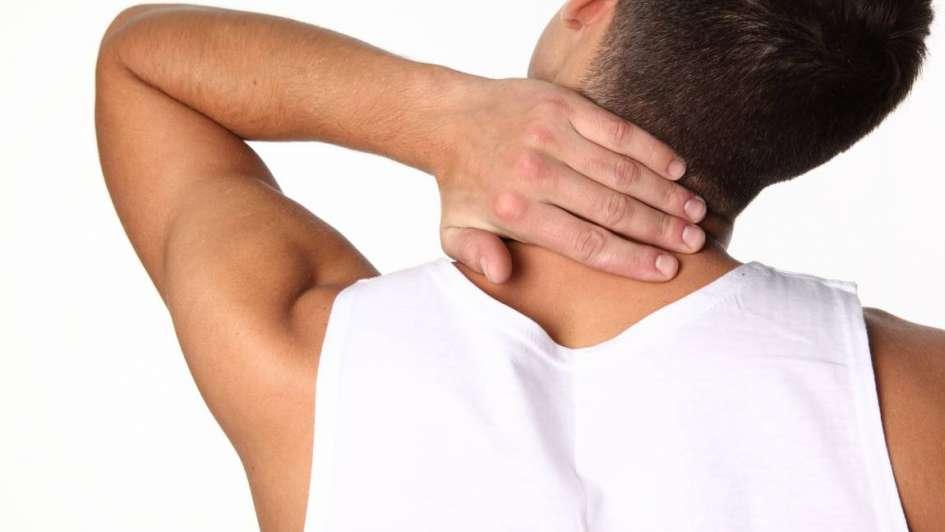 Las respuestas a tu salud desde la Osteopatía