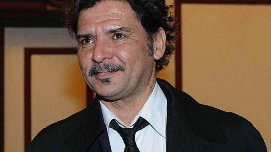 """El regreso de José María """"Pepe"""" Monje, un actor solidario"""