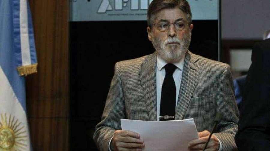 Monotributo: AFIP dispuso un plan de facilidades de pagos para quienes fueron excluidos