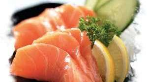 Sushi, la comida oriental más popular en el mundo