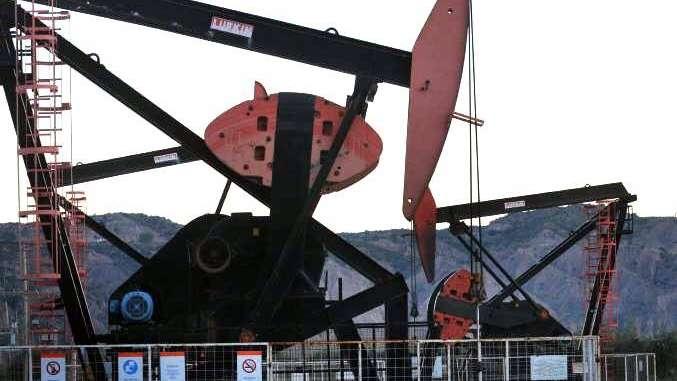 La Justicia investiga la venta del yacimiento petrolero Chañares a Medanito