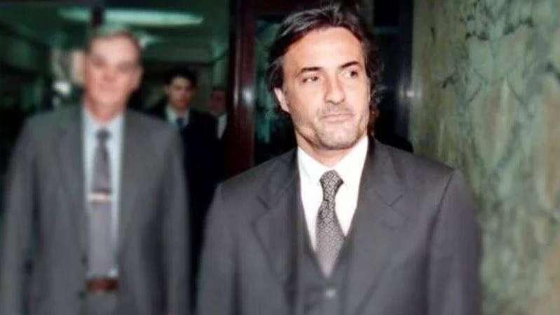 Jorge 'Corcho' Rodríguez negó ser