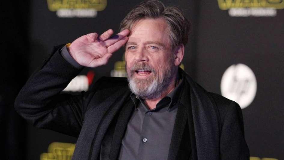 Star Wars: cómo sigue la saga con el regreso de Luke y la muerte de Carrie Fisher