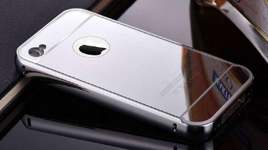 Siguen los rumores sobre el iPhone 8 y ahora sus posibles colores despiertan comentarios