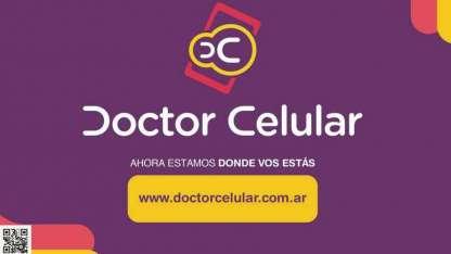 Doctor Celular