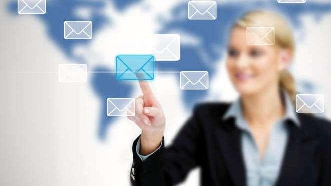 Pros y contras de los diferentes servicios de email