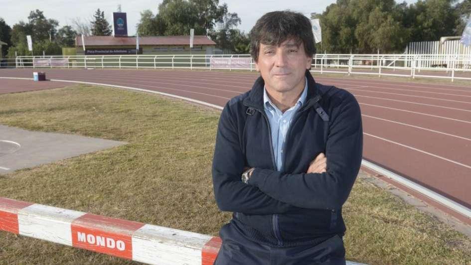 Raúl Lemir: el más completo de la historia