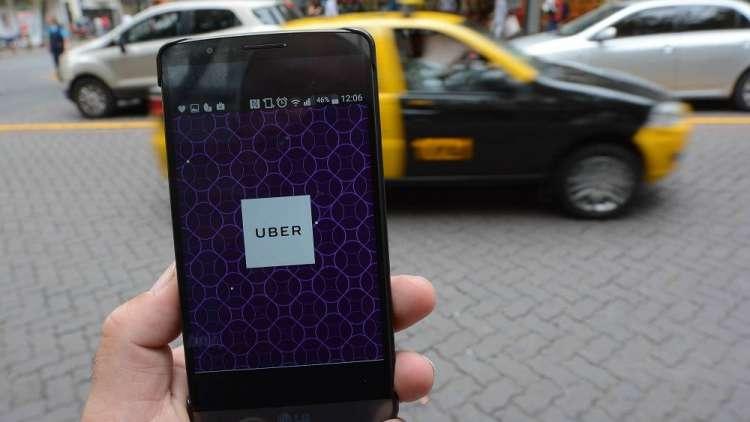 Primera condena a Uber en Argentina: arresto e inhabilitación para conducir para un chofer