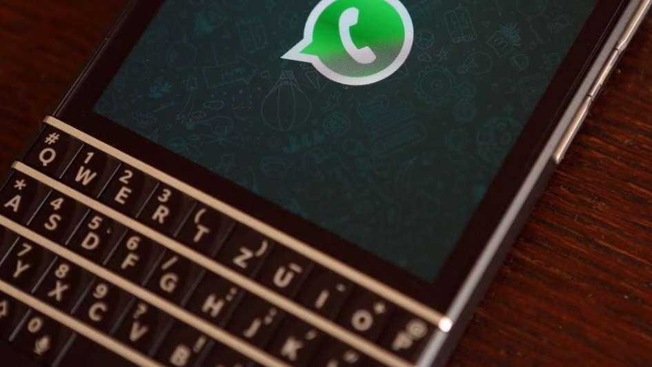 WhatsApp dejará de funcionar en miles de teléfonos a fin de mes