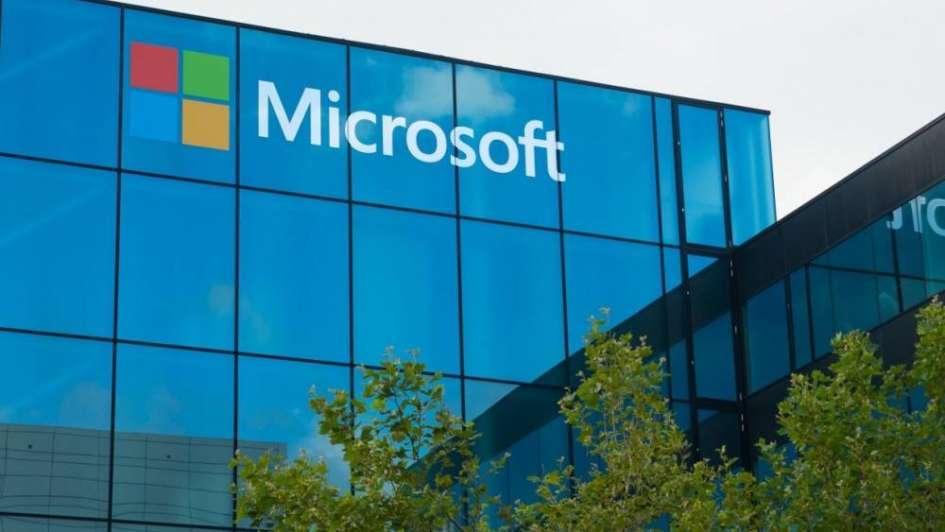 Microsoft llevará internet a las áreas rurales a través de la televisión