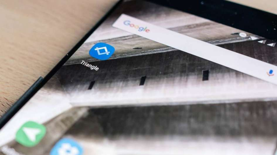 Google tiene una herramienta que te ayudará a controlar tu gasto de datos
