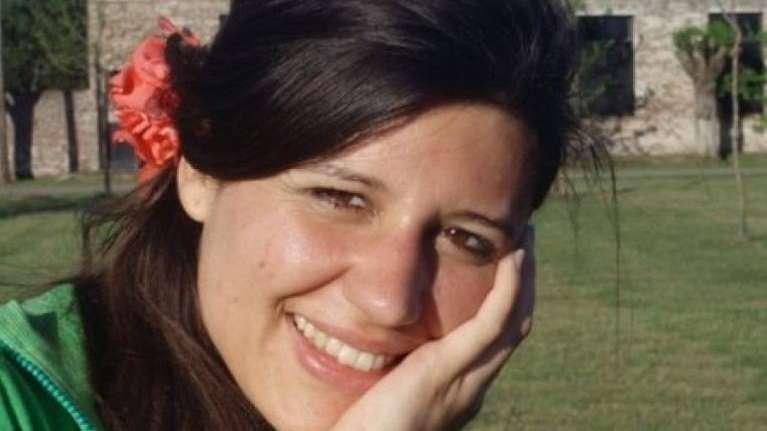 Hallan un cuerpo en Bolivia, investigan si es el de María Cash