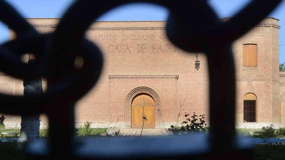 Mendoza y sus museos