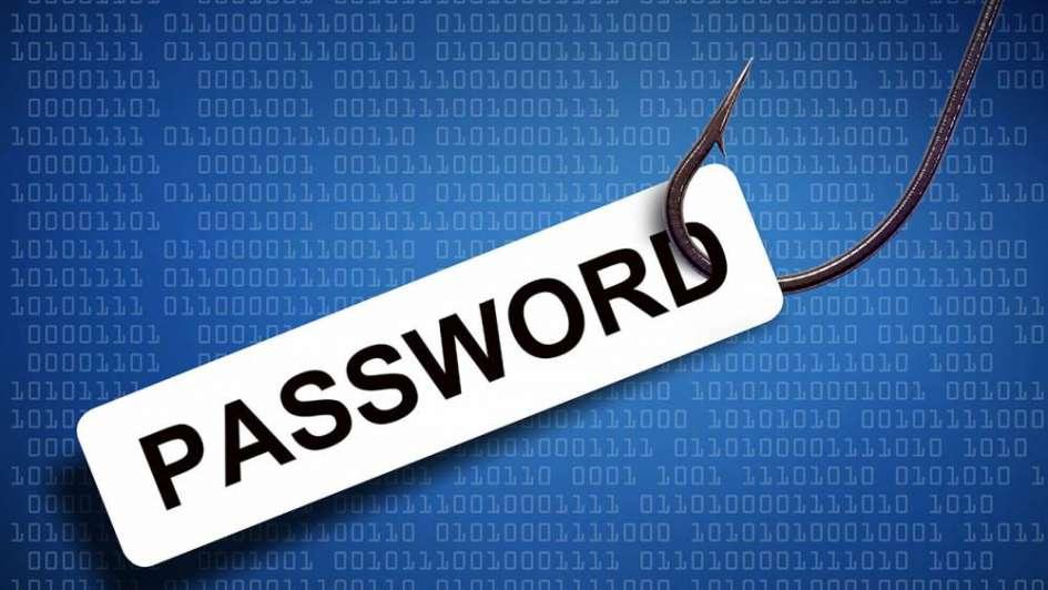 No intentes hacerte el hacker con este programa que promete robar contraseñas de Facebook