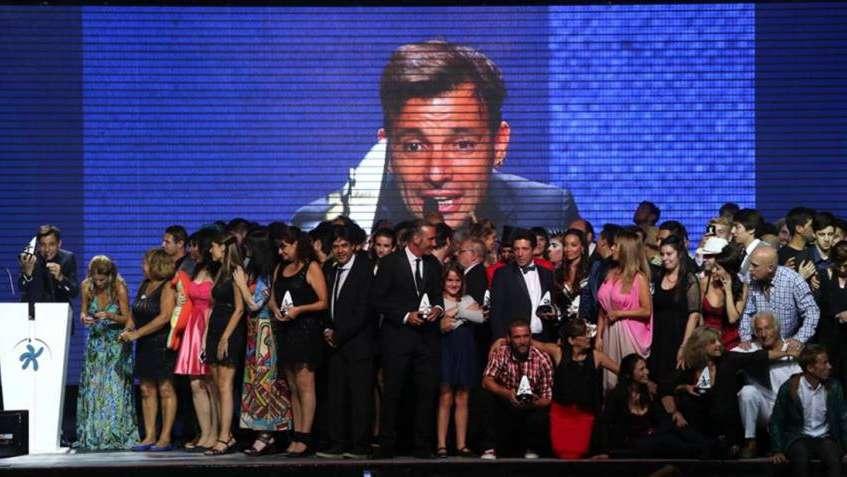 Los premios Estrella de Mar ya tienen jurado y fecha confirmados