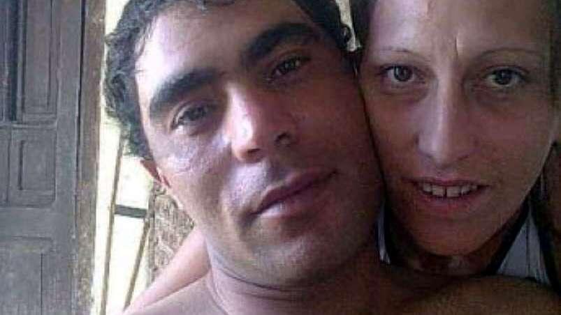 Femicidio en El Carrizal: imputaron al único sospechoso