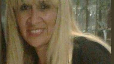 Detuvieron a un hombre acusado descuartizar a una mujer en Villa María