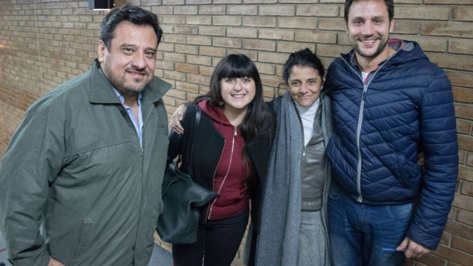 Seminario de Periodismo Digital en la UMaza