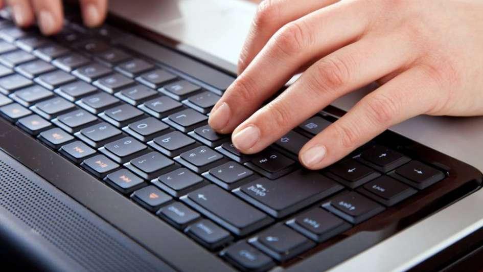 Abrirán 18 cursos para enseñar a programar JAVA a jóvenes mendocinos