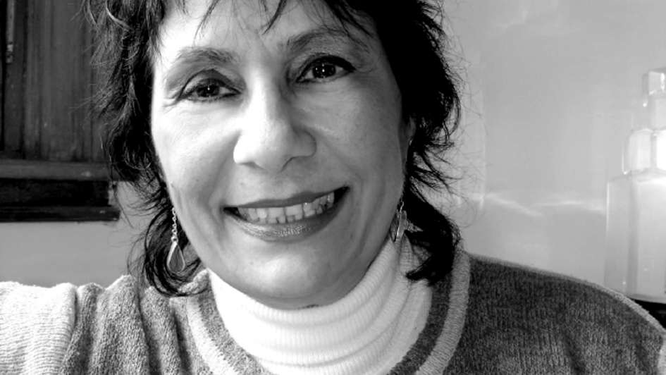 """Norma Huidobro: """"El humor suele estar presente casi siempre en mis libros"""""""