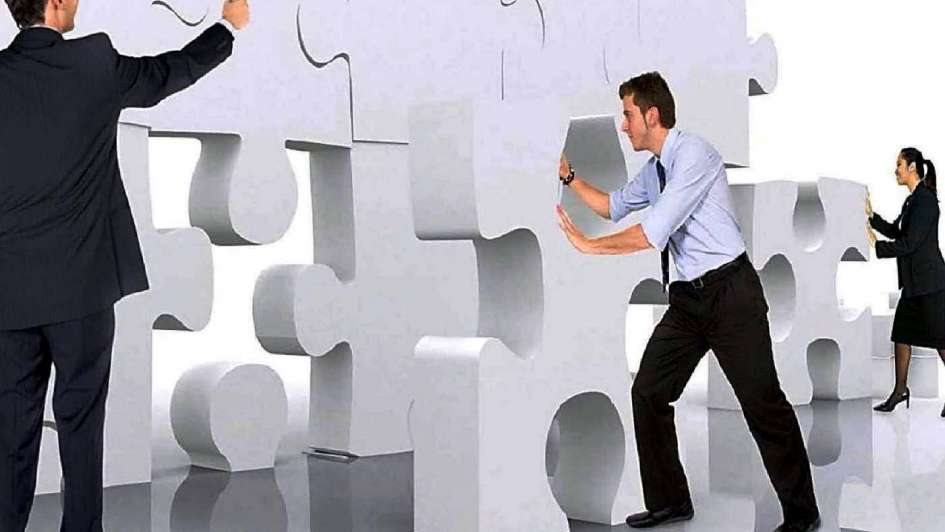 Mercado laboral: ¿Cómo conocer tus habilidades y flaquezas?