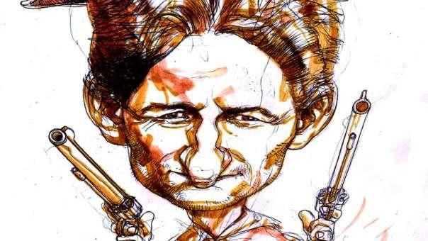 Juan Bautista Bairoletto, el último bandido romántico