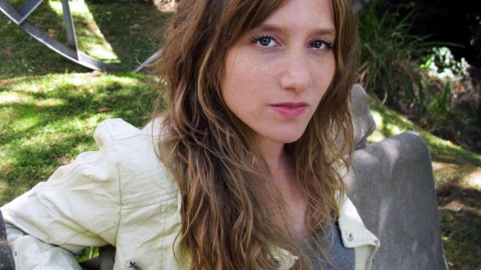 Violeta Gorodischer: persiguiendo el presente