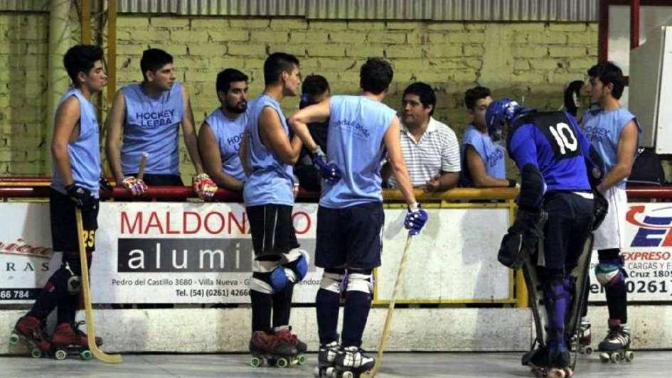 Independiente, con estirpe azul