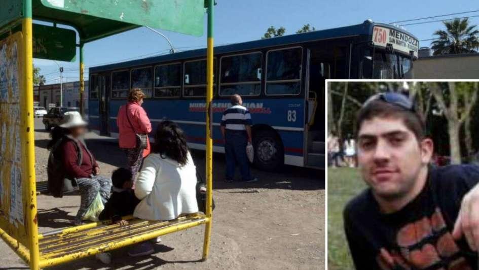 Cayó en Córdoba uno de los supuestos asesinos del sobrino del senador Gantus
