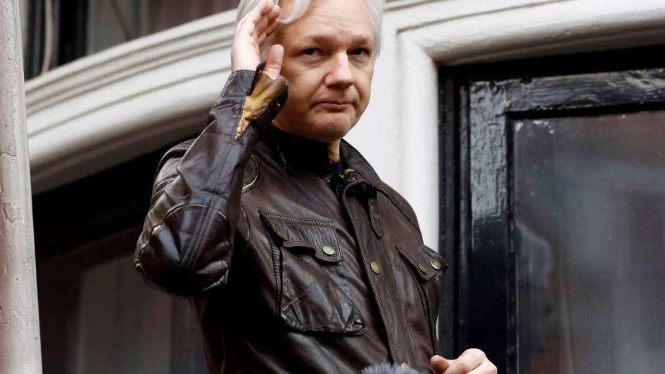 Wikileaks reveló la app que utilizaba la CIA para compilar información robada por SMS