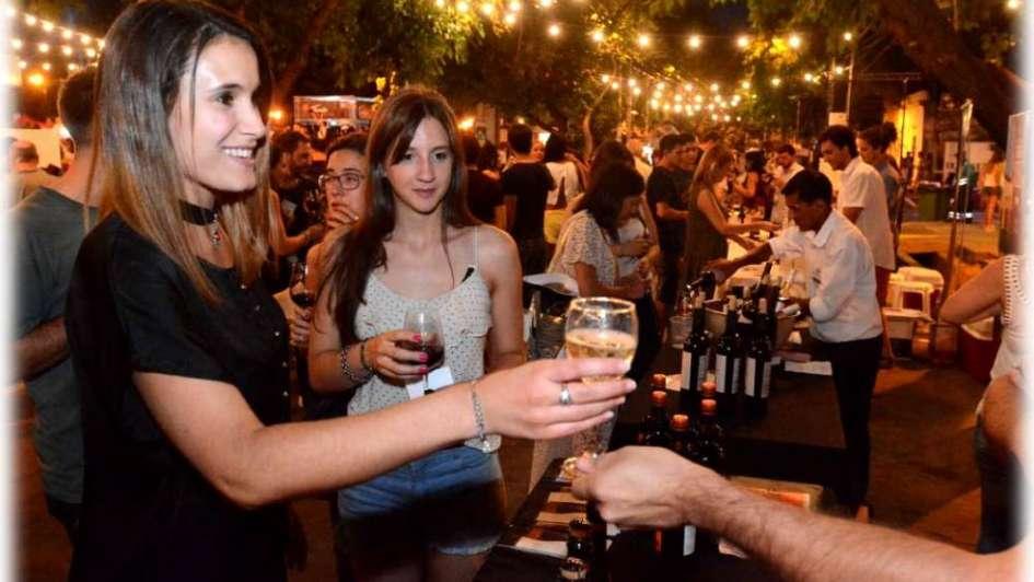 10 consejos para mejorar la amistad con el vino