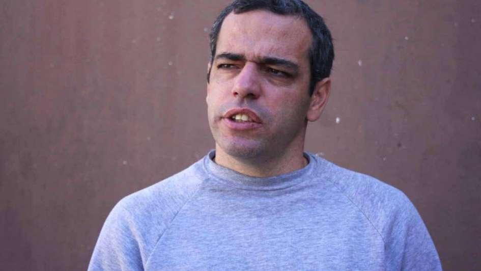 Hockey: San Carlos precisa de una carpeta sintética