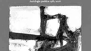 Hugo Mugica: poesía que trasciende