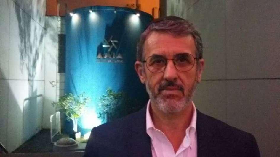 La AMIA pedirá reabrir juicio oral sobre el atentado