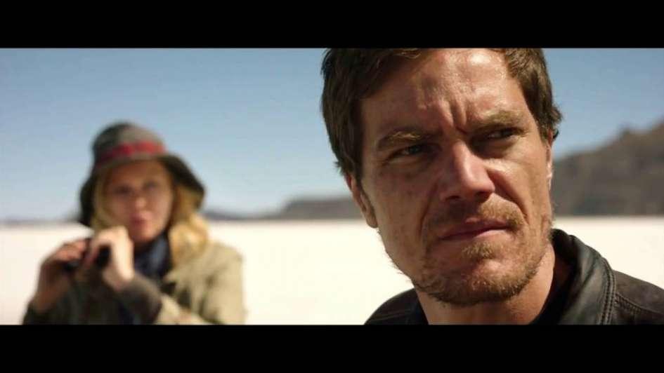 Lo nuevo de Werner Herzog, otro impactante escenario