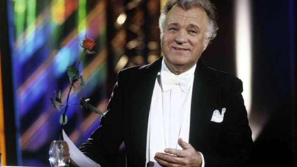 Nicolai Gedda: adiós al tenor total