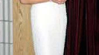 Lady Di... símbolo revolucionario del buen vestir