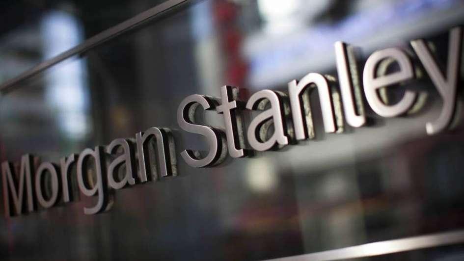Argentina, a un paso de ser ascendida a mercado emergente por Morgan Stanley