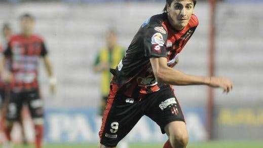 B Nacional: Patronato se quedó con el clásico de Paraná y la punta