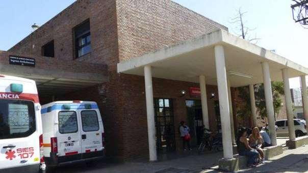 Mataron de un balazo en la cabeza a una nena de 2 años en Rosario
